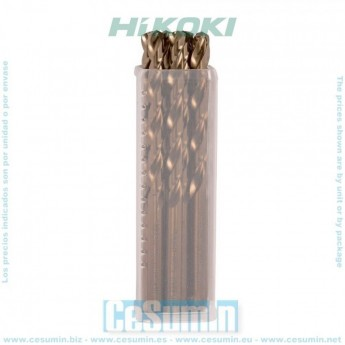 Alicate tipo ford 6 pulgada titacrom - EGAMASTER - Ref:62090