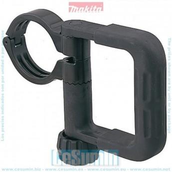Blister 10 puntas torx t-6 25 mm masterbit - EGAMASTER - Ref:66665