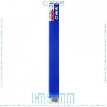 Llave combinada 11-32 pulgada pulido espejo - EGAMASTER - Ref:67878