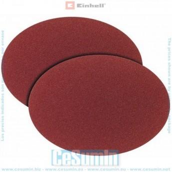 Cepillo Bailey media garlopa n.6 - 60x455 mm - STANLEY - Ref: 1-12-006