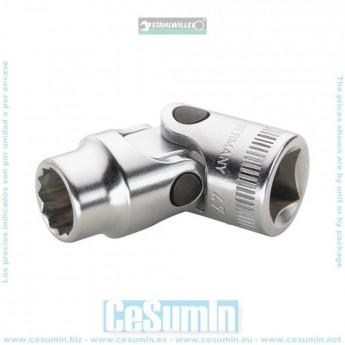 Sierra oscilante ss 230/e  - PROXXON-MICROMOT - Ref: 2228530