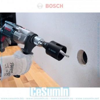 Anclaje perno de alto rendimiento FAZ II 16/100 A4  - FISCHER - Ref: 501425