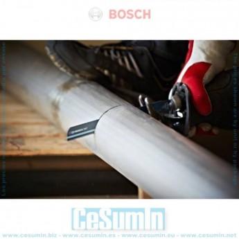 Portapuntas 75 mm para atornillador con tope de profundidad  - MAKITA - Ref: 784801-1