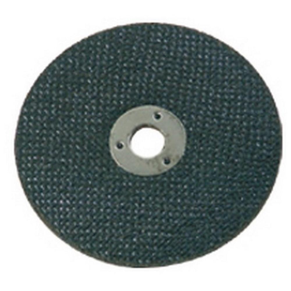 Accesorios para cortadoras de disco neumaticas