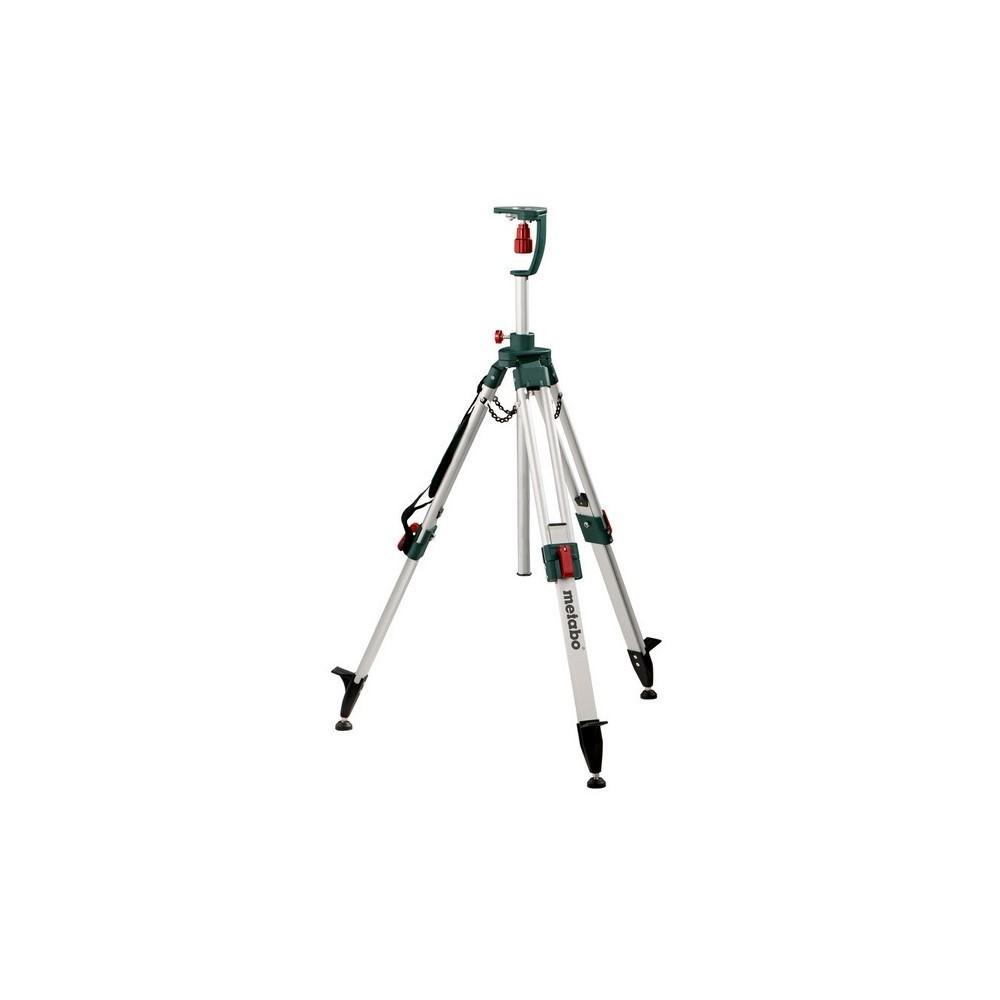 Accesorios para equipos laser