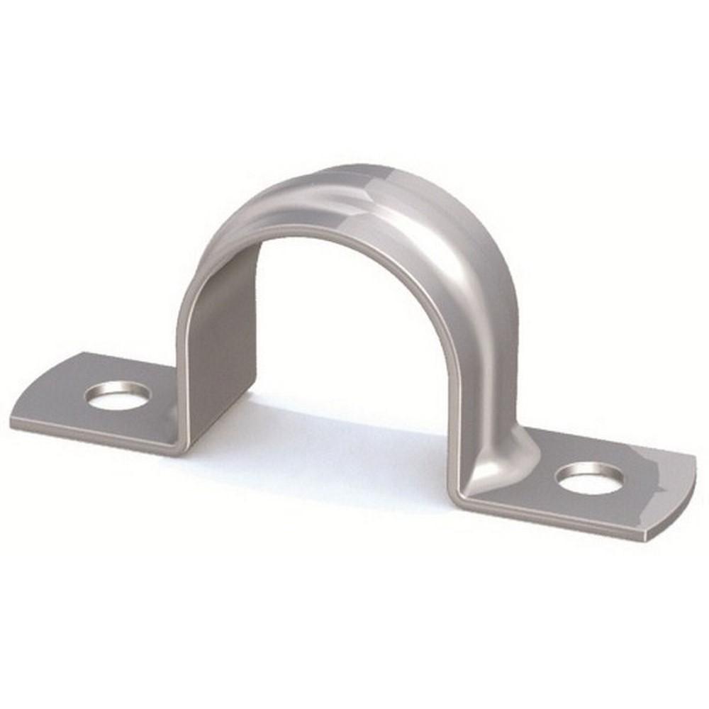 Grapas metalicas puente