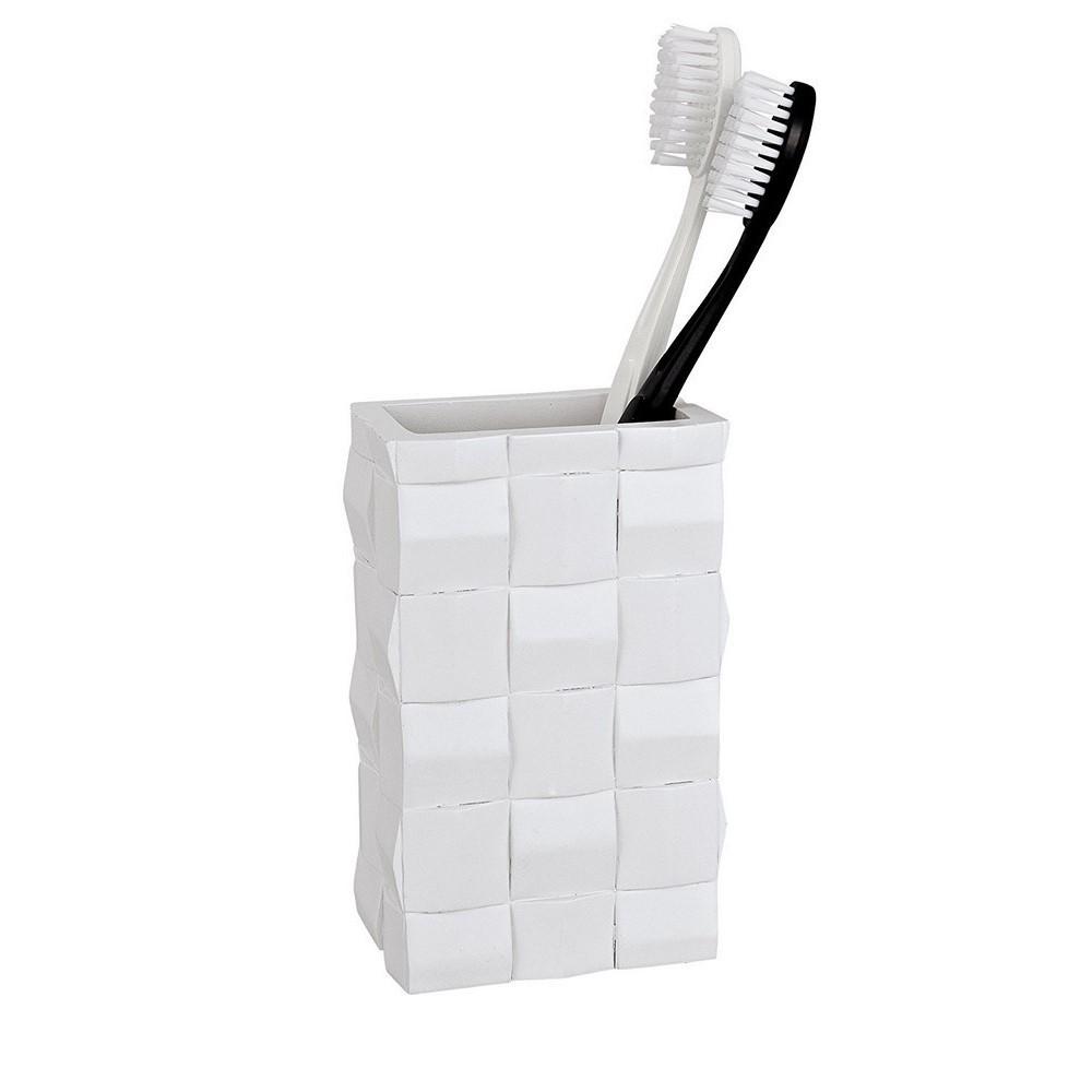 Vaso dental
